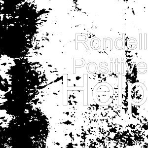 Rondell Positive 歌手頭像
