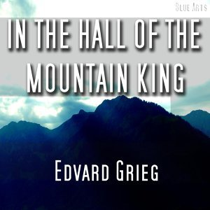In the Hall of the Mountain King [ Grieg ] 歌手頭像