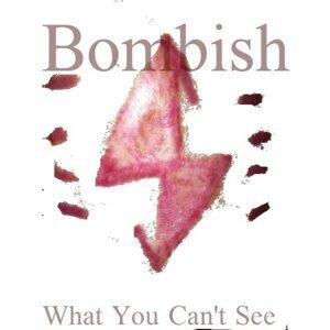 Bombish 歌手頭像