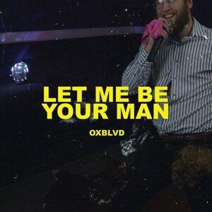 Oxblvd 歌手頭像