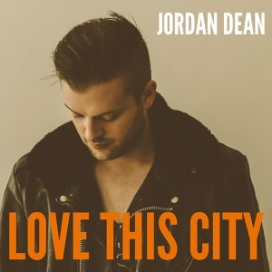 Jordan Dean 歌手頭像