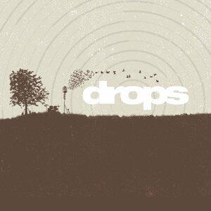 Drops 歌手頭像