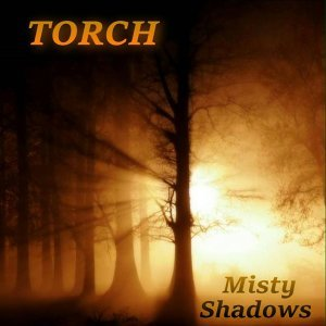 Torch 歌手頭像