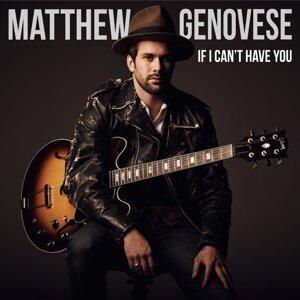 Matthew Genovese 歌手頭像