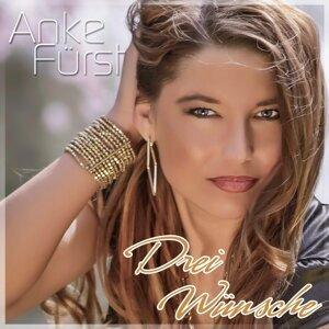 Anke Fürst 歌手頭像