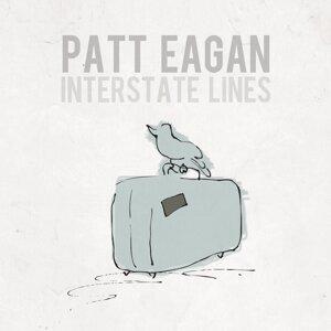 Patt Eagan 歌手頭像