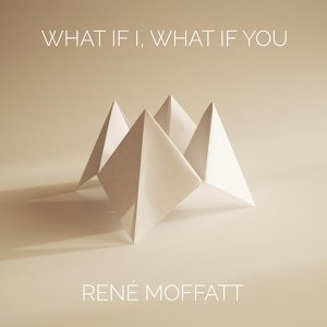 René Moffatt 歌手頭像