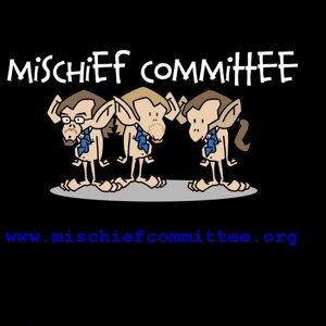 Mischief Committee 歌手頭像