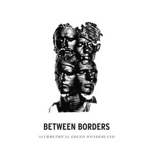 Between Borders 歌手頭像