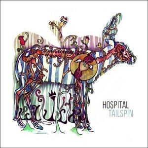 Hospital 歌手頭像