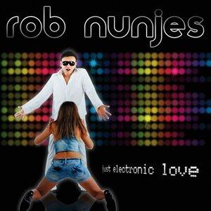 Rob Nunjes 歌手頭像