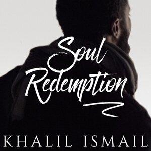 Khalil Ismail Nasheed 歌手頭像