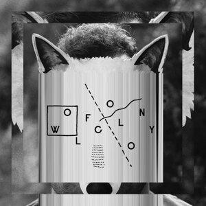 Wolfcolony 歌手頭像