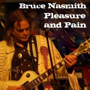 Bruce Nasmith 歌手頭像