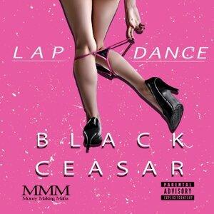 Black Ceasar 歌手頭像