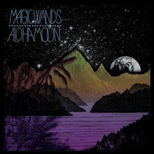 Magic Wands 歌手頭像