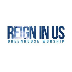 Greenhouse Worship 歌手頭像