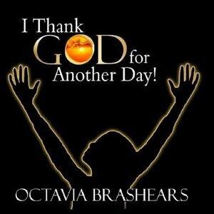 Octavia Brashears 歌手頭像