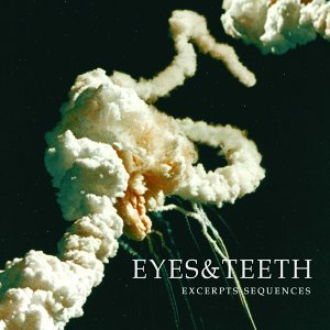 Eyes & Teeth 歌手頭像