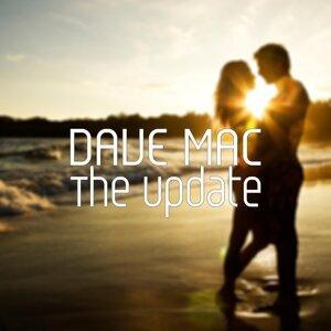 Dave Mac 歌手頭像