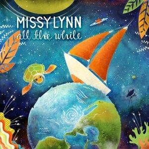 Missy Lynn 歌手頭像