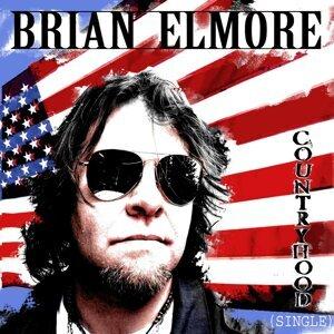 Brian Elmore
