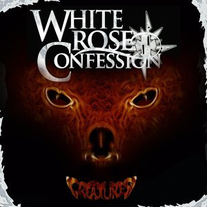 White Rose Confession 歌手頭像