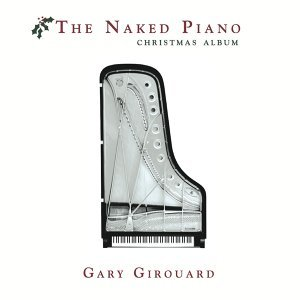 Gary Girouard 歌手頭像