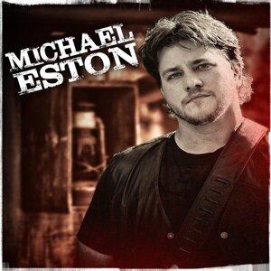 Michael Eston 歌手頭像