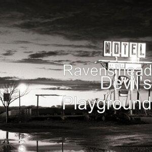 Ravens'head 歌手頭像