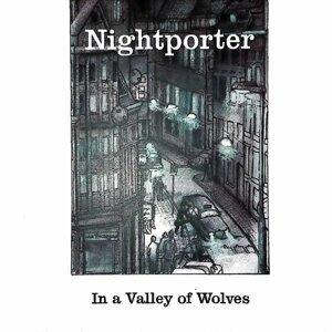 Nightporter 歌手頭像
