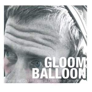 Gloom Balloon 歌手頭像
