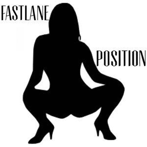 Fastlane