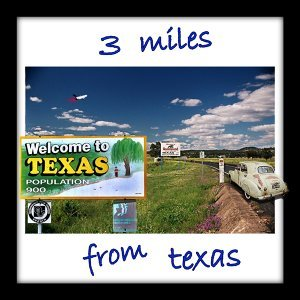 3 Miles From Texas 歌手頭像