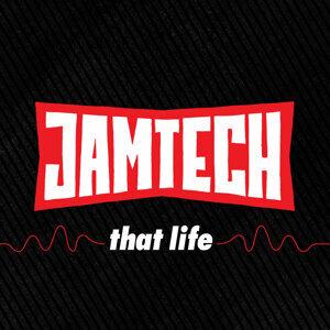 Jamtech 歌手頭像