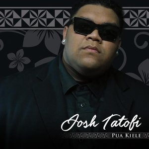 Josh Tatofi 歌手頭像