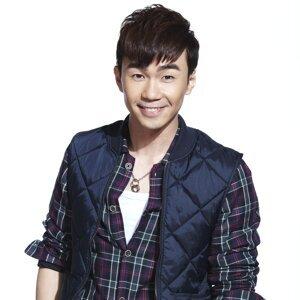 林健輝 (Eric Lin) 歌手頭像