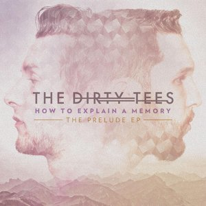 The Dirty Tees