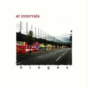 At Intervals 歌手頭像