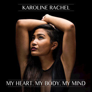 Karoline Rachel 歌手頭像
