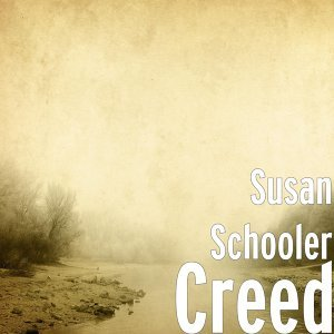 Susan Schooler 歌手頭像