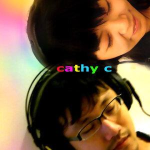 Cathy C. 歌手頭像