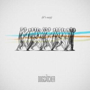 Dogcatcher 歌手頭像