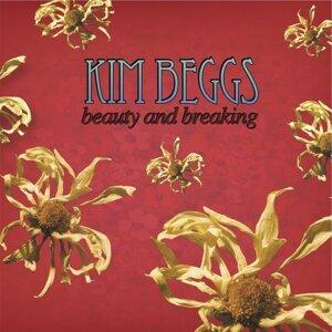 Kim Beggs