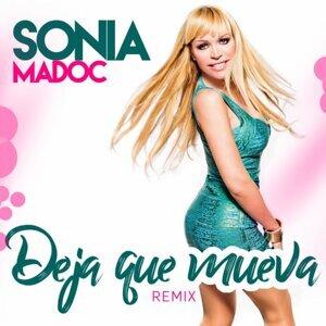 Sonia Madoc