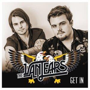 The Van Lears 歌手頭像