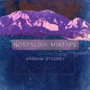 Graham Stookey 歌手頭像
