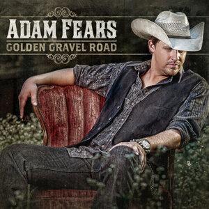 Adam Fears