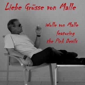 Wolle Von Malle 歌手頭像
