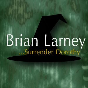 Brian Larney 歌手頭像